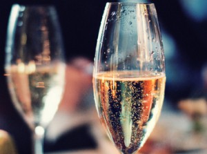Limoux sparkling wine