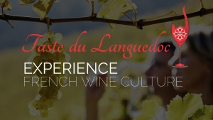 Experience French Wine Culture With Taste Du Languedoc Wine Tours